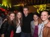 Schardenberg-Vollgasfest-200