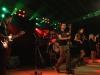 Schardenberg-Vollgasfest-202