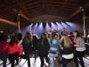 Schardenberg-Vollgasfest-50