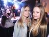 Schardenberg-Vollgasfest-70