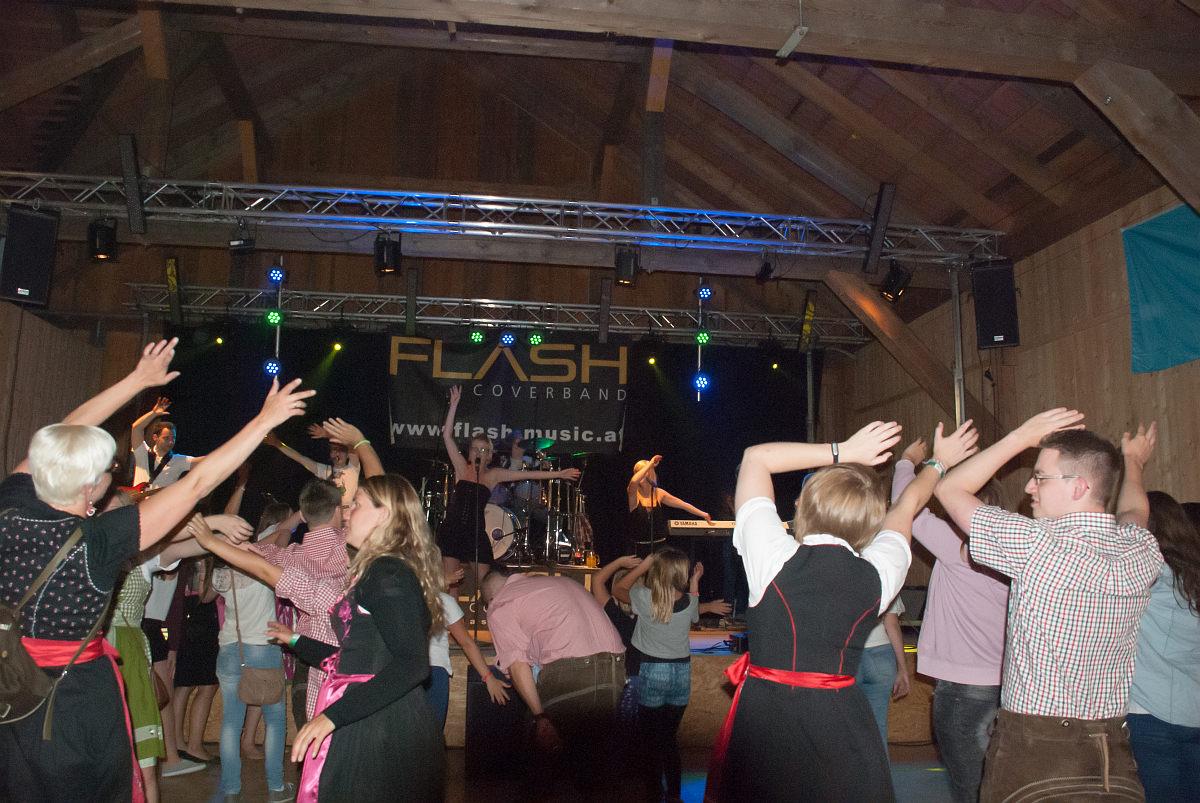 Wurmbrand-Grisu-Almfest-26