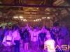 Wurmbrand-Grisu-Almfest-69