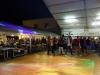 Rems-Katakombenfest-13