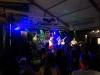 Rems-Katakombenfest-18