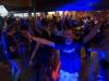 Rems-Katakombenfest-19