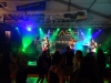 Rems-Katakombenfest-23