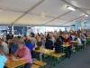 Rems-Katakombenfest-3