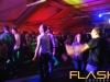 Schenkenfelden-Huepferfest-55