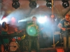 Partyband-15
