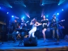 Partyband-2