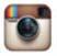 Coverband Flash auf  Instagram