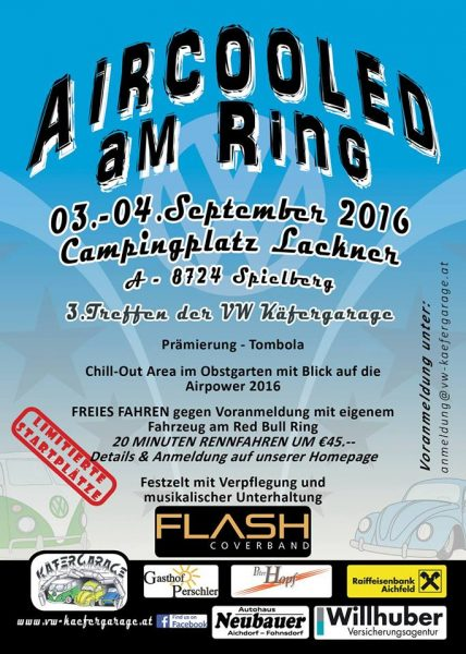 Aircooled_am_Ring_Flyer