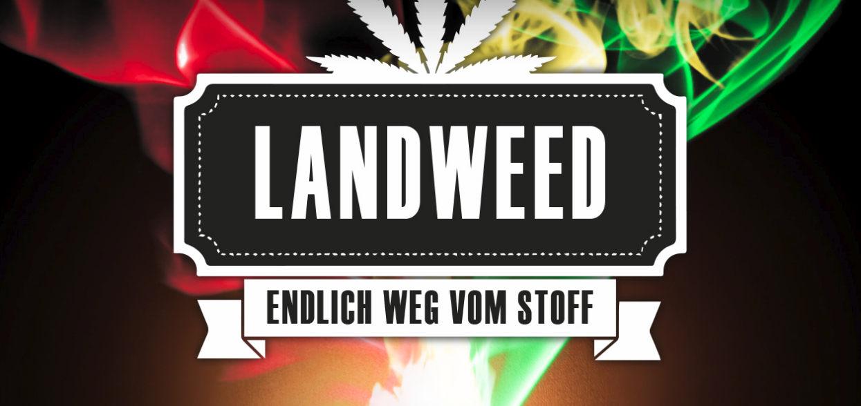 Nächsten Samstag: Flash live am Maturaball des BRG Landwied in Linz