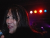black_devils_night_praegarten-39