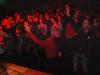 black_devils_night_praegarten-52