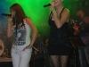 hallenfest-weitersfelden-012