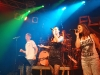 hallenfest-weitersfelden-053
