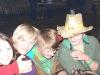 hallenfest-weitersfelden-058