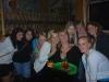 hallenfest-weitersfelden-062