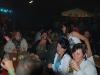 hallenfest-weitersfelden-073