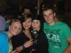 hallenfest-weitersfelden-080