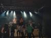 hallenfest-weitersfelden-085