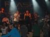 hallenfest-weitersfelden-086