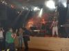 hallenfest-weitersfelden-087