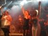 hallenfest-weitersfelden-088