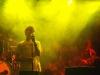 hallenfest-weitersfelden-094