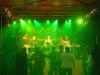 hallenfest-weitersfelden-099