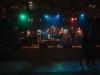 hallenfest-klein-wetzles-000