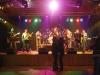 hallenfest-klein-wetzles-001