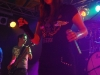 hallenfest-klein-wetzles-006