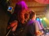 hallenfest-klein-wetzles-011