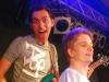 hallenfest-klein-wetzles-019