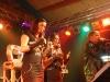 hallenfest-klein-wetzles-028