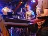 hallenfest-klein-wetzles-030