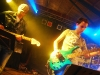 hallenfest-klein-wetzles-035