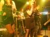 hallenfest-klein-wetzles-038