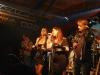 hallenfest-klein-wetzles-040