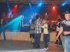 hallenfest-klein-wetzles-048