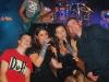 hallenfest-klein-wetzles-059