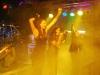 hallenfest-klein-wetzles-072