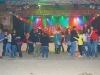 hallenfest-klein-wetzles-073