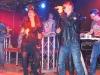 hallenfest-klein-wetzles-076
