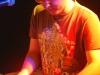 hallenfest-klein-wetzles-088