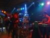 hallenfest-klein-wetzles-089