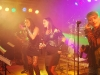 hallenfest-klein-wetzles-092