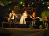 hallenfest-tarsdorf-021